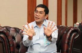 DJKI Ingin Indeks Kekayaan Intelektual Indonesia Masuk 10 Besar