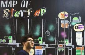 Lintasarta Gandeng UGM Dorong Startup Mahasiswa