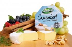 Industri Pengolahan Susu: Greenfields Makin Ekspansif