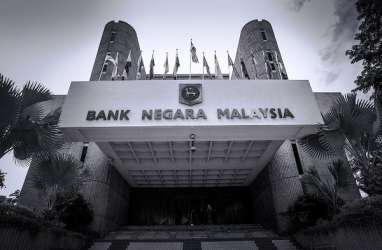 Bank Negara Malaysia Diprediksi Pertahankan Suku Bunga Acuannya