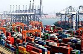 Pemerintah Klaim Implementasi Paket Kebijakan Ekonomi…