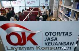 Usai Berubah Nama, OJK Restui Izin Perusahaan Pialang Asuransi Ini
