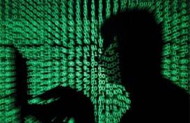 WEF Bentuk Konsorsium Keamanan Siber