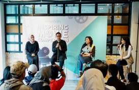 Wardah Buka Kompetisi Film Menginspirasi