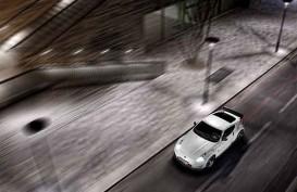 Nissan 370Z Nismo Diluncurkan di UAE, Kapan di Indonesia?