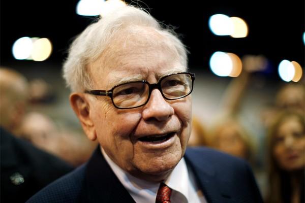 Tips Beli Saham Dari Warren Buffett Entrepreneur Bisnis Com