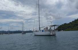 Lombok Siap Jadi Pionir Marina Berstandar Internasional