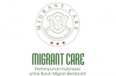 Migrant Care : Lawan Eksploitasi Pekerja Migran Perempuan