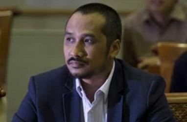 Mantan Ketua KPK Minta Jokowi Atasi Ketimpangan