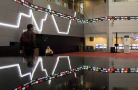 Pacu Jumlah Investor, BEI Sasar Pasar Tradisional di Balikpapan