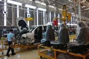 Hampir Seluruh Komponen Mercedes-Benz Masih Impor, Ini Alasannya