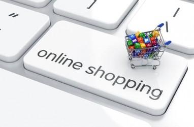 Tren Laki-laki dan Perempuan Dalam Belanja Produk Elektronik via Online