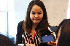Pendonor Minim, Bank Mata Indonesia Senang Ada Fasilitas…