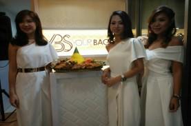 Your Bag Spa Buka Cabang Baru di Tangerang
