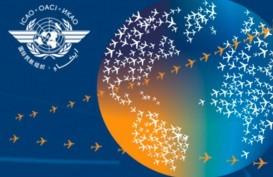 Audit ICAO : Skor Layanan Navigasi Indonesia di Atas Rata-Rata Dunia