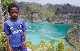 Kepala Suku Maya Papua Minta Bantuan Yusril soal Tanah Ulayat