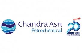 Langkah Besar Chandra Asri dalam Merebut Peluang Menjanjikan