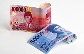 Jokowi Teken Perpres untuk Cegah Pencucian Uang