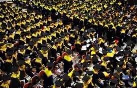 Penerima Beasiswa Jepang Eratkan Hubungan Bilateral