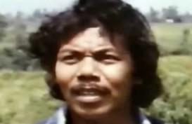 Yayasan Perguruan Cikini Bakal Gelar Pertunjukan Batavia Fanfare Tribute to Benyamin Sueb