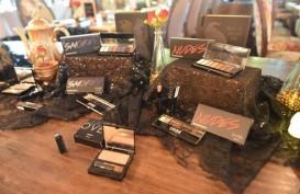Perusahaan Korsel Gugat Pengusaha Indonesia Soal Merek Kosmetik Holika Holika