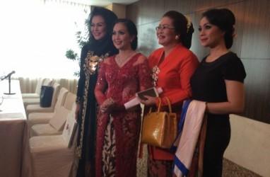 Perempuan Indonesia Jangan Minder