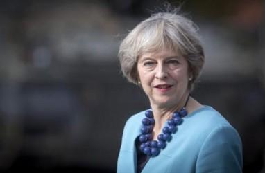 PM Inggris Tuding Rusia Pemberi Racun Kepada Mata-Mata Sergei Skripal