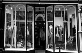 Jack Wills Jajaki Pasar Fesyen Asia Melalui ZALORA