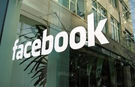 Genosida di Myanmar, Facebook Dituding Sebarkan Ujaran Kebencian