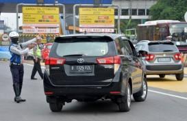 DTKB & Dewan Kota Cerdas Bekasi Apresiasi Ganjil-Genap Tol Cikampek-Jakarta