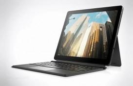 Dell Lakukan Proyek Pilot Daur Ulang Sampah Teknologi di Indonesia