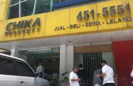 Banyak Broker Rumah di Jakarta Tidak Berizin