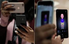 Shopee Gandeng Erafone dan Bhinneka dalam Penjualan Samsung Galaxy S9 dan S9+