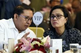 Kalau Indonesia Mau Berkualitas, Orang Omdo Harus…