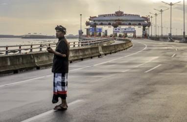 Ini Lokasi di Bali yang Benar-benar Tanpa Listrik Selama Nyepi