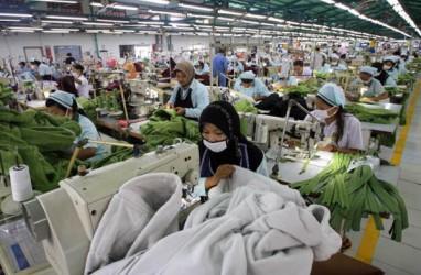 Industri TPT Jateng : IEU CEPA Jadi Solusi Persaingan Lawan Vietnam