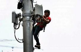 Telkom Nonaktifkan Layanan Internet Selama Nyepi