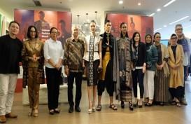 APPMI dan RKB Gelar Indonesia Fashion Week 2018