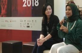 """Indonesia Fashion Week 2018 Disponsori Dua Perusahaan """"Kakap"""""""
