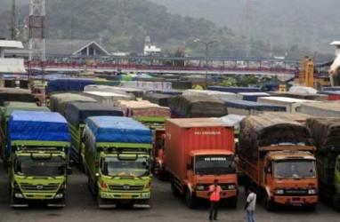 Perdagangan Antardaerah Masih Jadi Tumpuan NTT