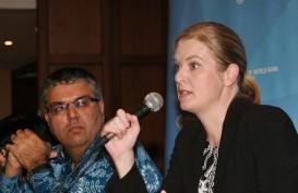 Bank Dunia: Pendidikan Sebagai Fondasi Ekonomi