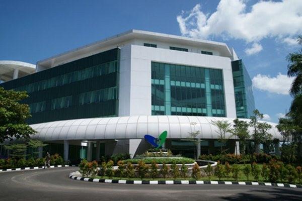 Mayapada Hospital - mayapadahospital.com