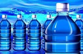 Heboh Mikroplastik dalam Botol Air Kemasan, Apa Bahayanya?