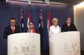 Ini 9 Pilar Maritime Plan yang Disepakati Australia dan Indonesia