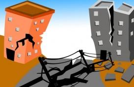 Pamekasan Diguncang Gempa