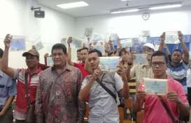 94% Nelayan Pantura Jateng sudah Lunasi Pajak Kapal