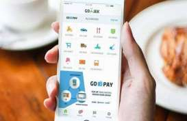 Isi Ulang Go-Pay via BNI dan Mandiri akan Dipungut Rp1.000
