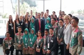 Jokowi dan Turnbull Intens Bahas IA-CEPA
