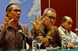PEMBANGUNAN BANDARA : Hadiah Presiden untuk Masyarakat Bali