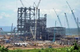 PLTU BATANG : Proyek 2.000 MW Bakal Sesuai Target